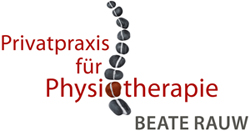 Physiotherapie Rauw